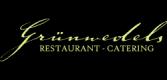 Grünwedel's Restaurant