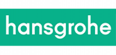 Hansgrohe Deutschland Vertriebs GmbH