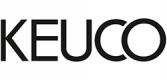 KEUCO GmbH & Co. KG